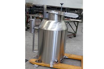 Garrafa-recicladora-de-solventes.png
