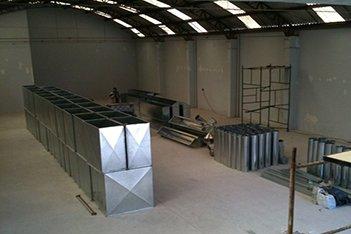 Sistema-de-Exaustão-Industrial.jpg