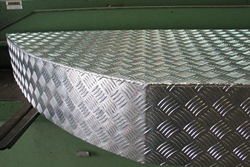 Solda-em-Aluminio.jpg